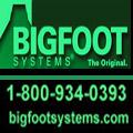 Bigfoot1 – Button2
