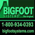 Bigfoot1 – Button2