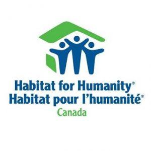 150 homes canada