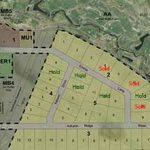 Regina-based developer Saskatchewan
