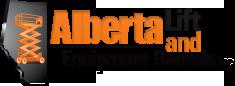 Alberta Lift acquisition