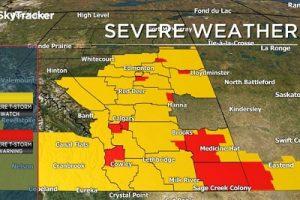 Alberta insurance claims