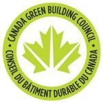 green building leed canada manitoba