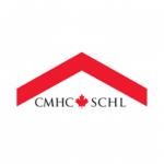 cmhc report