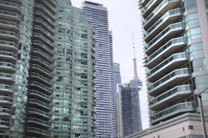 condo construction buyer