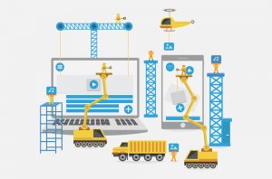 construction technology transformation