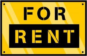 Greater Sudbury Landlord Association