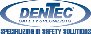 Dentec Safety Specialists
