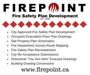 FirePoint – Box 1