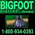 Bigfoot2 -Button1