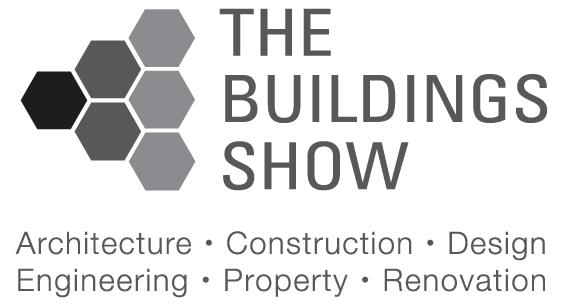 The Buildings Show Toronto
