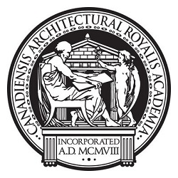 Royal Architectural Institute of Canada