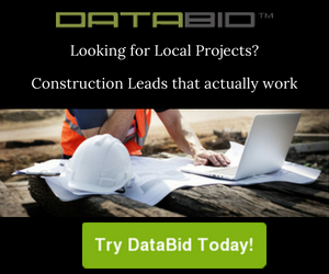 DataBid – Box