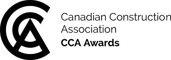 CCA's 2018 awards showcase members' accomplishments