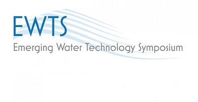 EWTS_logo