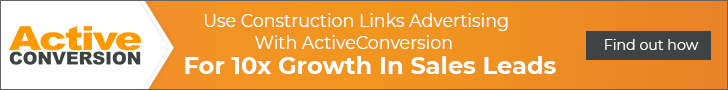 ActiveConversion – LeaderBoard
