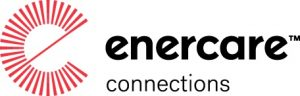Enercare Connections