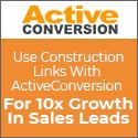 ActiveConversion – Button