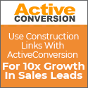 ActiveConversion – Button