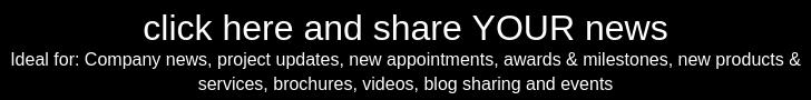 new news share banner sept 4