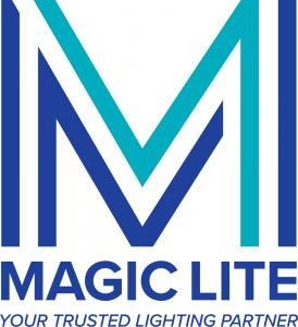 Magic Lite Ltd.