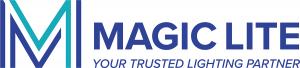 MagicLite_logo