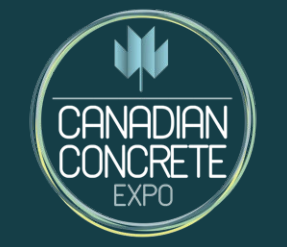 cANADIAN CONCRETE EXPO LOGO