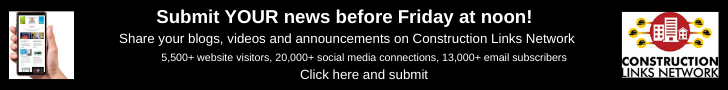 submit news before Friday