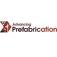 Advancing Prefabrication