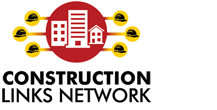 Construction | Building | Architecture | Contractor | Engineer |  Safety