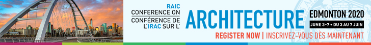 RAIC conference