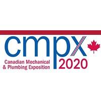 cmpx 2020