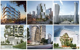 vancouver-architecture