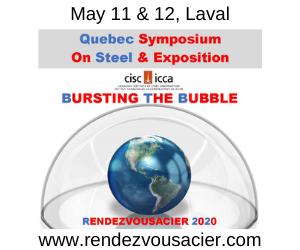CISC Quebec 2020 Conference