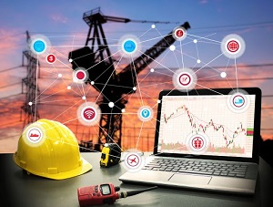 IoT is Transforming the Construction Sector