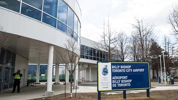 Rockwood construction company fined