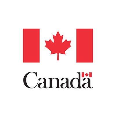 canada energy regulator