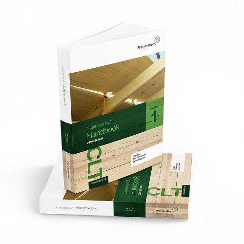 CLT Handbook