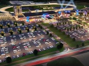 hard-rock-casino-ottawa-rendering