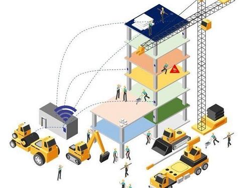 surprise construction inspections