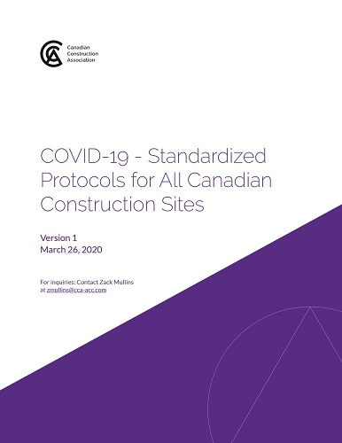 CCA-COVID-19-Standardized-Protocols-for-All-Canadian-Construction-Sites