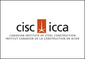 Canadian Institute of Steel Construction