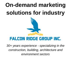 Falcon Ridge Group