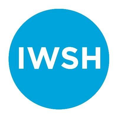 IWSH 2020