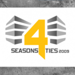 4 Seasons Ties 2009 Inc.