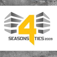 4 Seasons Ties 2009 Inc.