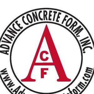 Advance Concrete Forms of Canada (1986) Inc.