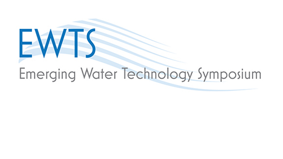 Emerging Water Technology Symposium