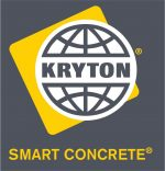 Kryton International Inc.