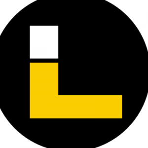 Ligchine International